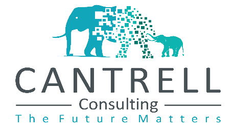Cantrell Consulting